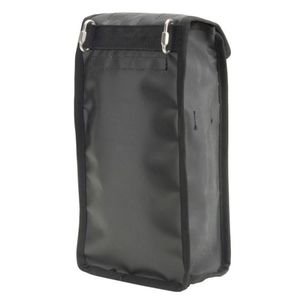 Купить Сумка для инструмента Camp Tools Bag