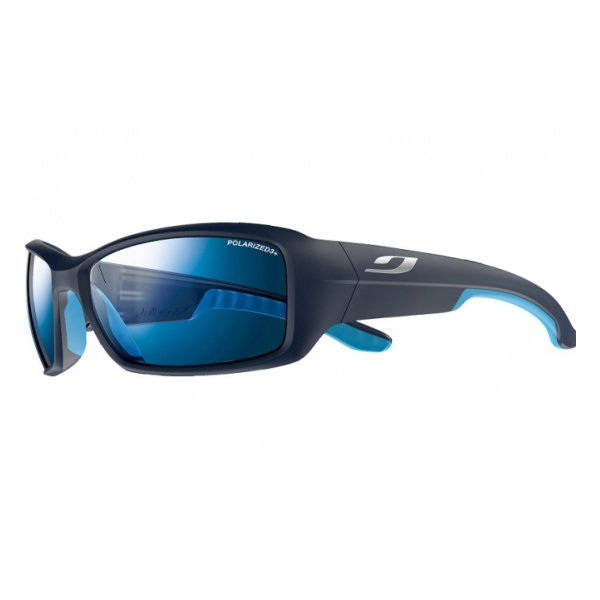 Очки Julbo Julbo Run синий блузка