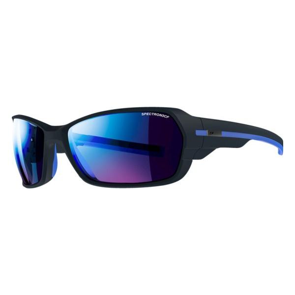 Очки Julbo Julbo Dirt 2 синий очки с деревянной оправой киев