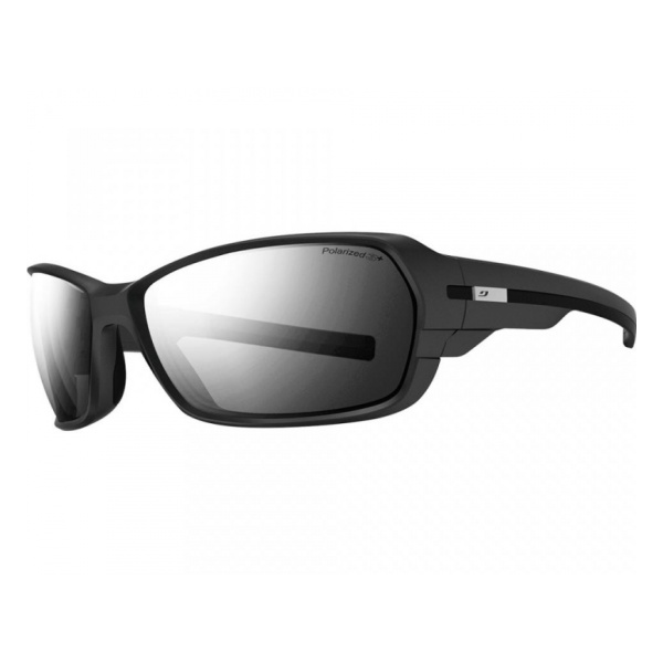 Очки Julbo Julbo Dirt 2 черный очки julbo julbo aero черный