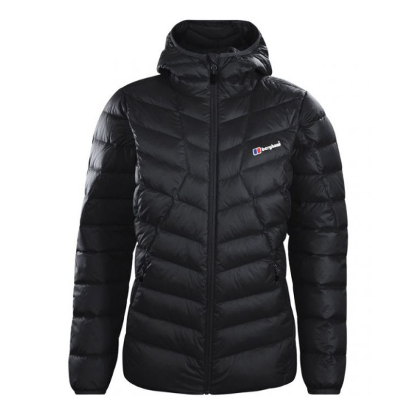 Куртка Berghaus Berghaus Pele AF женская куртка berghaus berghaus ramche mountain reflect down insulated jacket женская