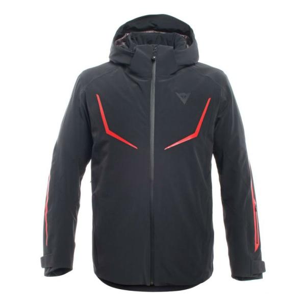 все цены на Куртка DAINESE Dainese HP2 M2
