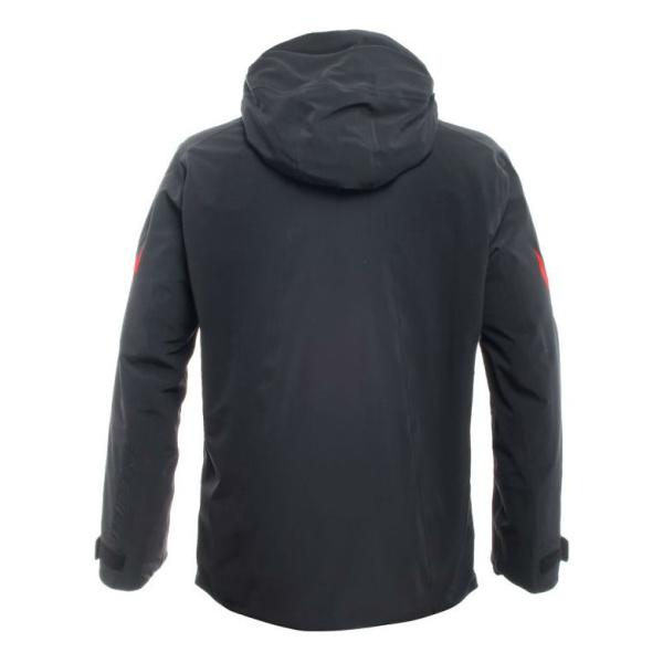 Купить Куртка Dainese HP2 M2
