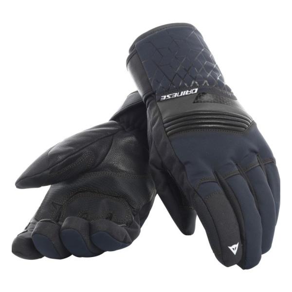 Перчатки DAINESE Dainese HP1 syncros hp1 5