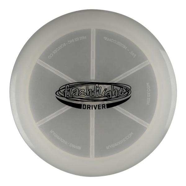 Купить Диск Nite Ize Flashflight Golf Disc-Driver