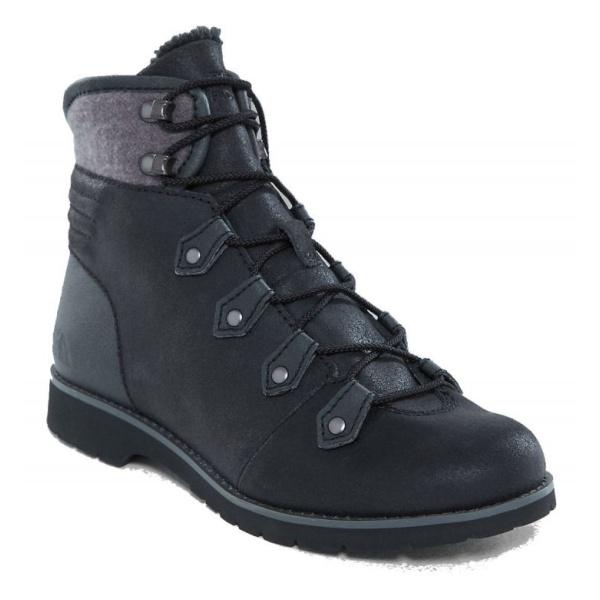The North Face The North Face Ballard Boyfriend Boot женские