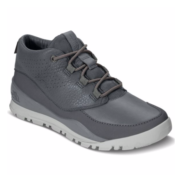 Ботинки The North Face The North Face Edgewood Chukka the north face ботинки мужские the north face edgewood chukka
