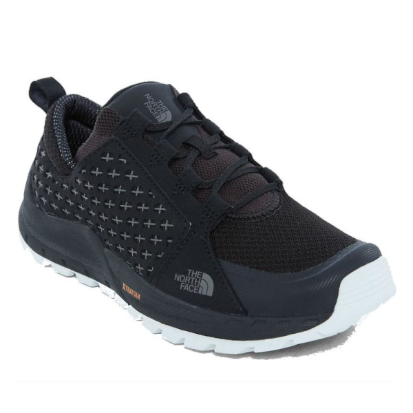 Кроссовки The North Face The North Face Mountain Sneaker женские