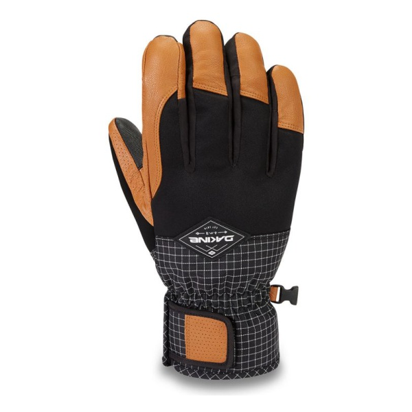 Перчатки DAKINE Dakine Charger перчатки dakine dakine kodiak glove