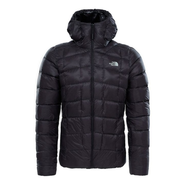 Куртка The North Face The North Face Supercinco Down Hoodie