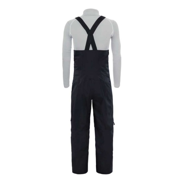 Купить Брюки The North Face Fuse Brigandine Bib