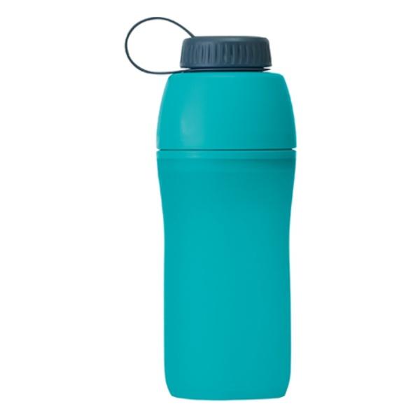 Фляга Platypus Platypus Meta Bottle 0.75 л голубой 0.75л