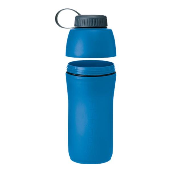 Купить Фляга Platypus Meta Bottle 0.75 л