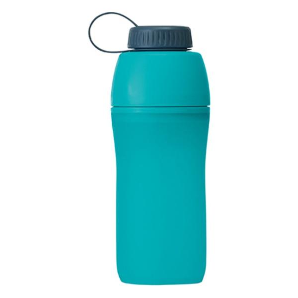 Фляга Platypus Meta Bottle 1 л голубой 1Л