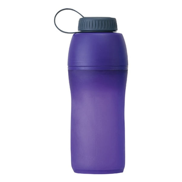 Фляга Platypus Meta Bottle 1 л фиолетовый 1Л