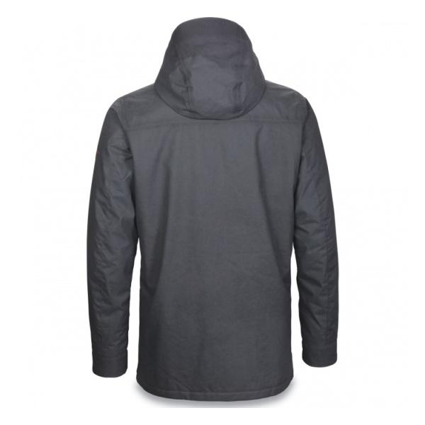 Купить Куртка Dakine 10/10 Elsman