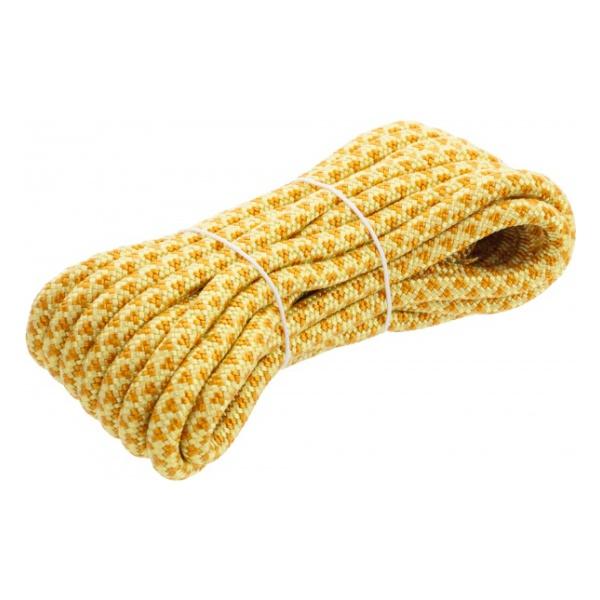 Веревка Tendon Tendon Lano 7 мм 1м