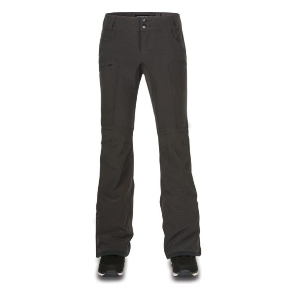 Брюки DAKINE Dakine Inverness женские шапка dakine dakine gordon midnight синий one
