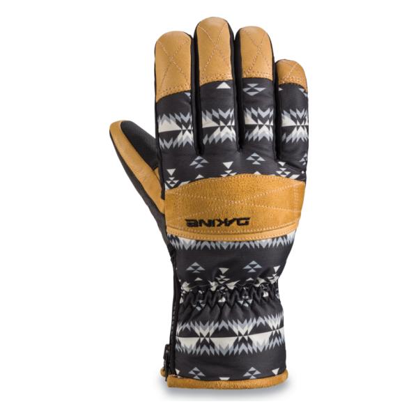 Перчатки DAKINE Dakine Corsa женские перчатки сноубордические dakine crossfire glove watts