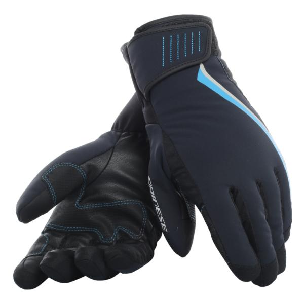 Перчатки DAINESE Dainese HP2 женские перчатки dainese dainese hp1