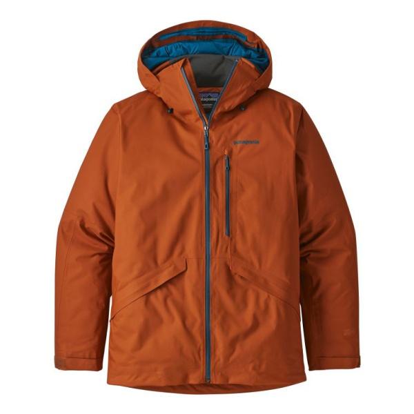 Купить Куртка Patagonia Insulated Snowshot