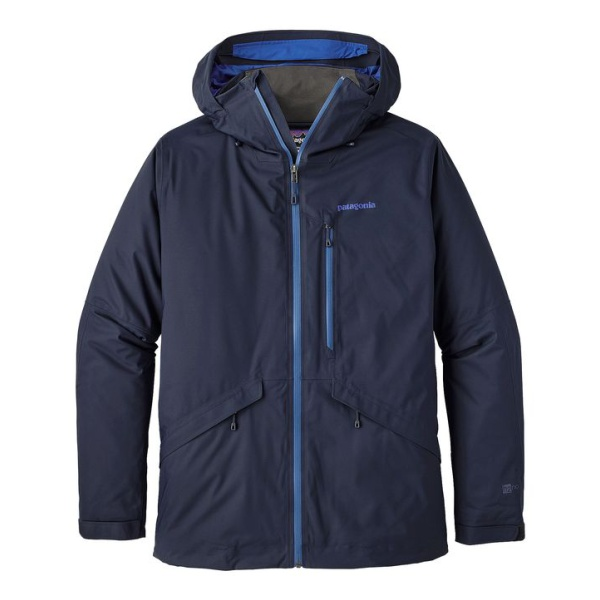 Куртка Patagonia Patagonia Insulated Snowshot