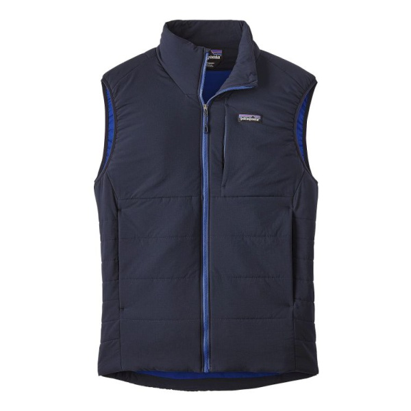 Жилет Patagonia Patagonia Nano-Air Vest хлопковый жилет patagonia m s adze hybrid vest 83465