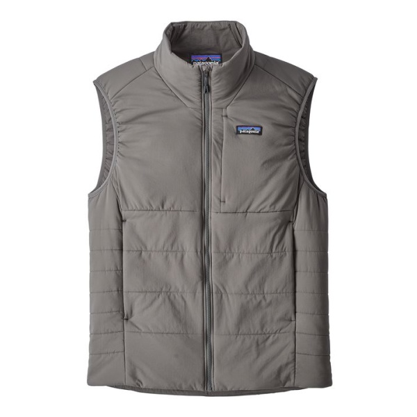 Жилет Patagonia Patagonia Nano-Air Vest 600d waterproof outdoor airsoft strike vest nylon material molle carrier vest protect body keep safe thick elastic tactical vest