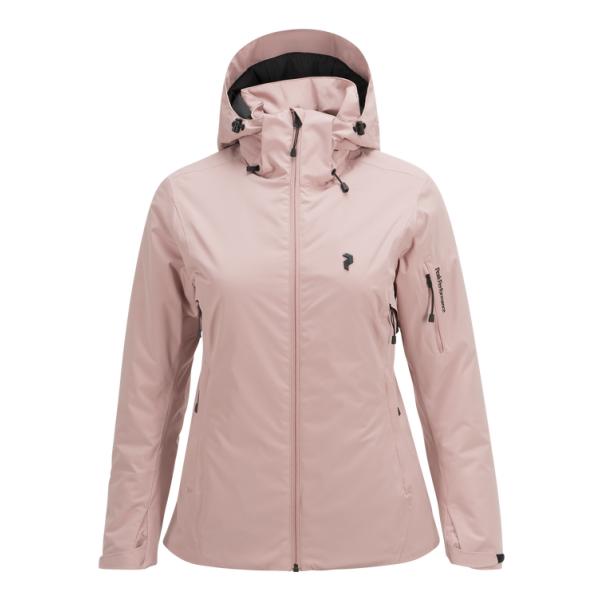Купить Куртка Peak Performance Anima женская