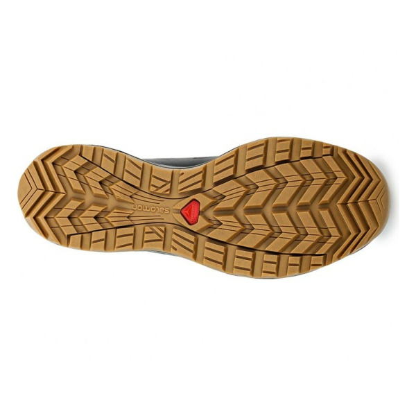 Купить Ботинки Salomon Kaipo CS WP 2