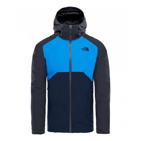 Купить Куртка The North Face Stratos