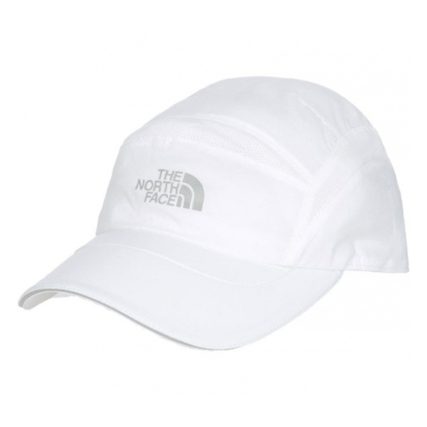 Кепка The North Face Bett Than Naked Hat белый