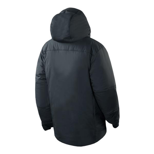 Купить Куртка Sivera Инта Про