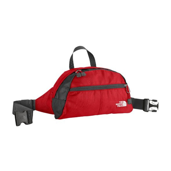 ����� �� ���� The North Face Roo II ������� OS