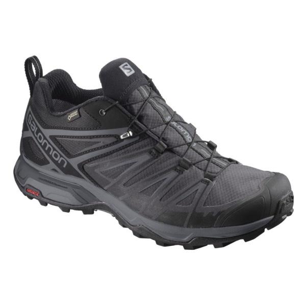 Ботинки Salomon Salomon X Ultra 3 GTX® ботинки salomon ботинки shoes x ultra 3 mid gtx bk india ink mo
