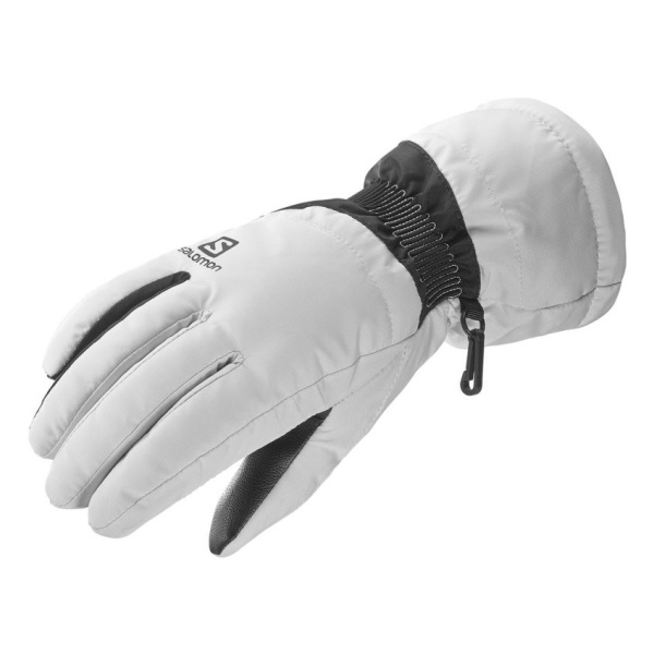 Перчатки Salomon Salomon Gloves Force женские перчатки salomon перчатки gloves propeller gtx m black