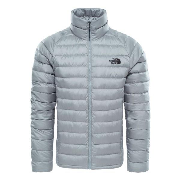 Купить Куртка The North Face Trevail