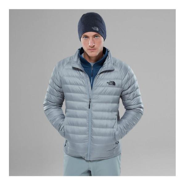 Куртка The North Face Trevail  - купить со скидкой