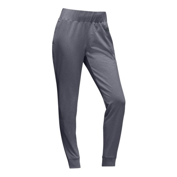 Брюки The North Face The North Face Fave Lite женские
