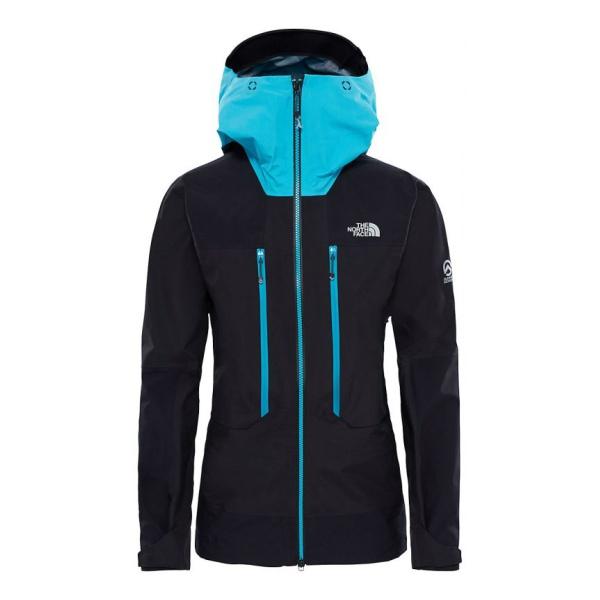 Купить Куртка The North Face Summit L5 GTX PRO женская