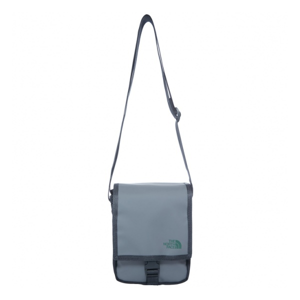 ����� �� ����� The North Face Bardu Bag 1�