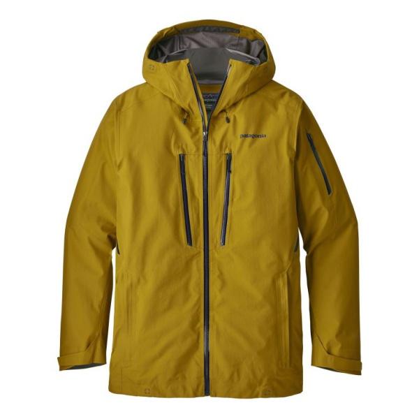 Купить Куртка Patagonia Powslayer