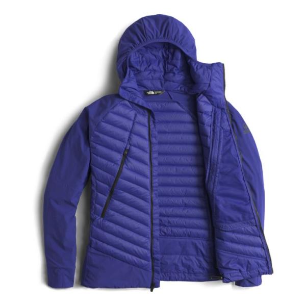 Купить Куртка The North Face Unlimited женская