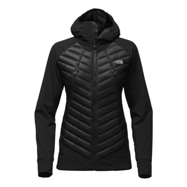 Куртка The North Face The North Face Unlimited женская enya euc 25d