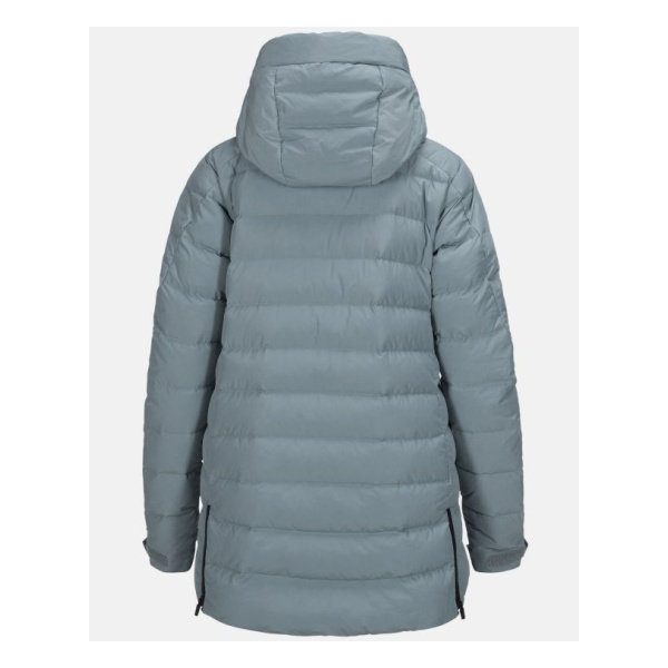 Купить Куртка Peak Performance Spokane Down Ski женская