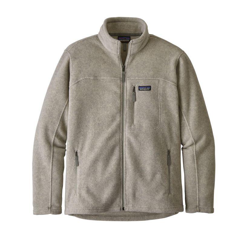 Купить Куртка Patagonia Classic Synchilla Fleece