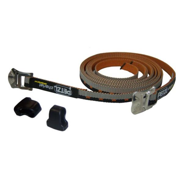 Набор строп для креплений Petzl SPL, LL, FL эквалайзер spl passeq