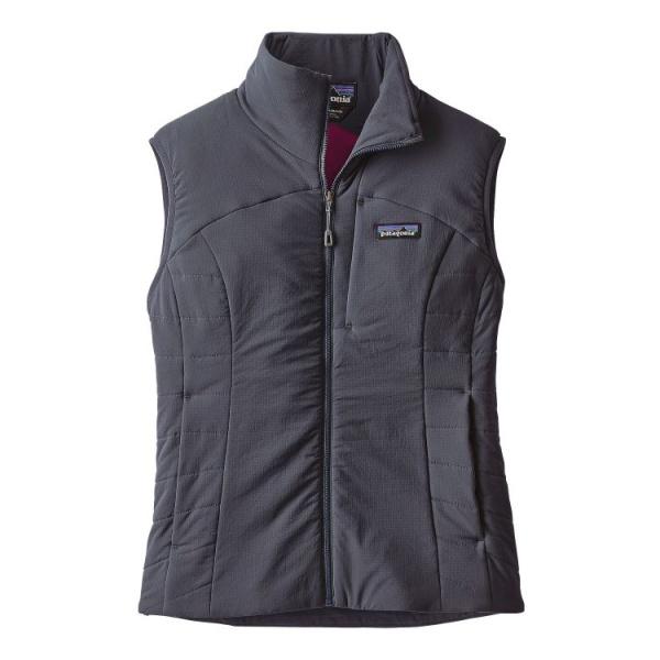 Жилет Patagonia Patagonia Nano-Air Vest женский хлопковый жилет patagonia m s adze hybrid vest 83465