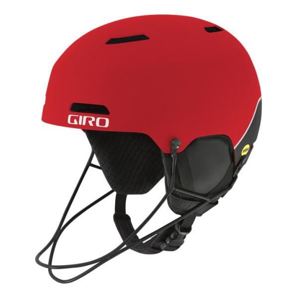 Купить Горнолыжный шлем Giro Ledge SL Mips