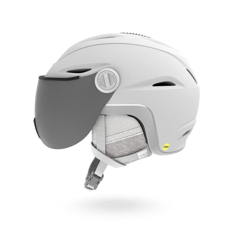 Купить Горнолыжный шлем Giro Essence Mips женский